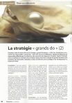 Mars 2015 Page 20