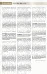 Mars 2015 Page 21