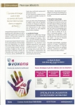 Oct 2014_page21